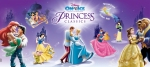 disneyoniceprincessclassics1