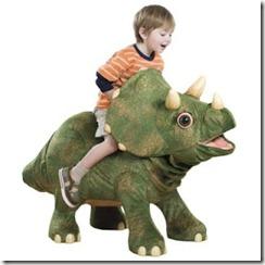 abg146_kota_dinosaur_playskool