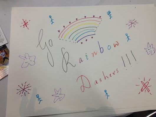 rainbow dasher1