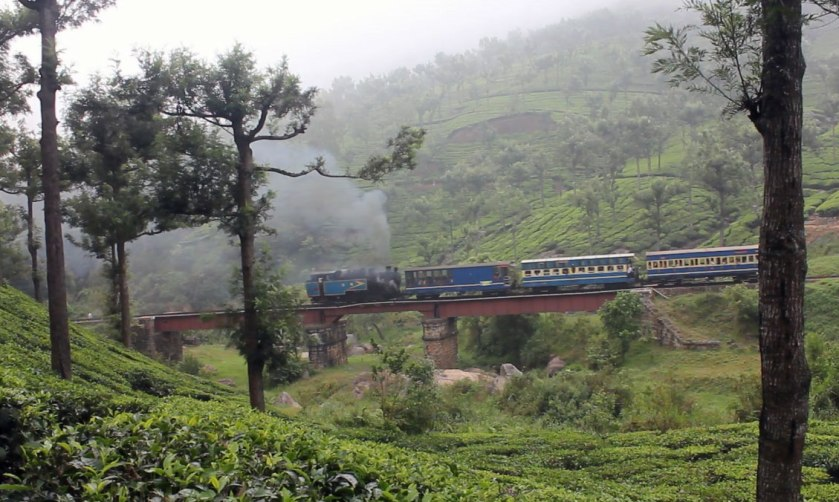 Nilgiri_Mountain_Railway