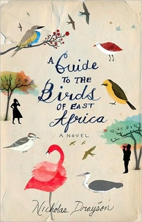 guide_birds_east_africa