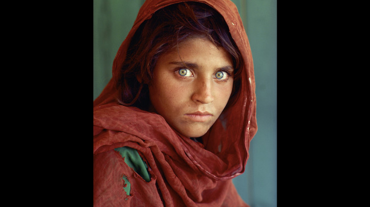 the-afghan-girl-730x410