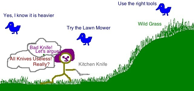 mow_the_lawn