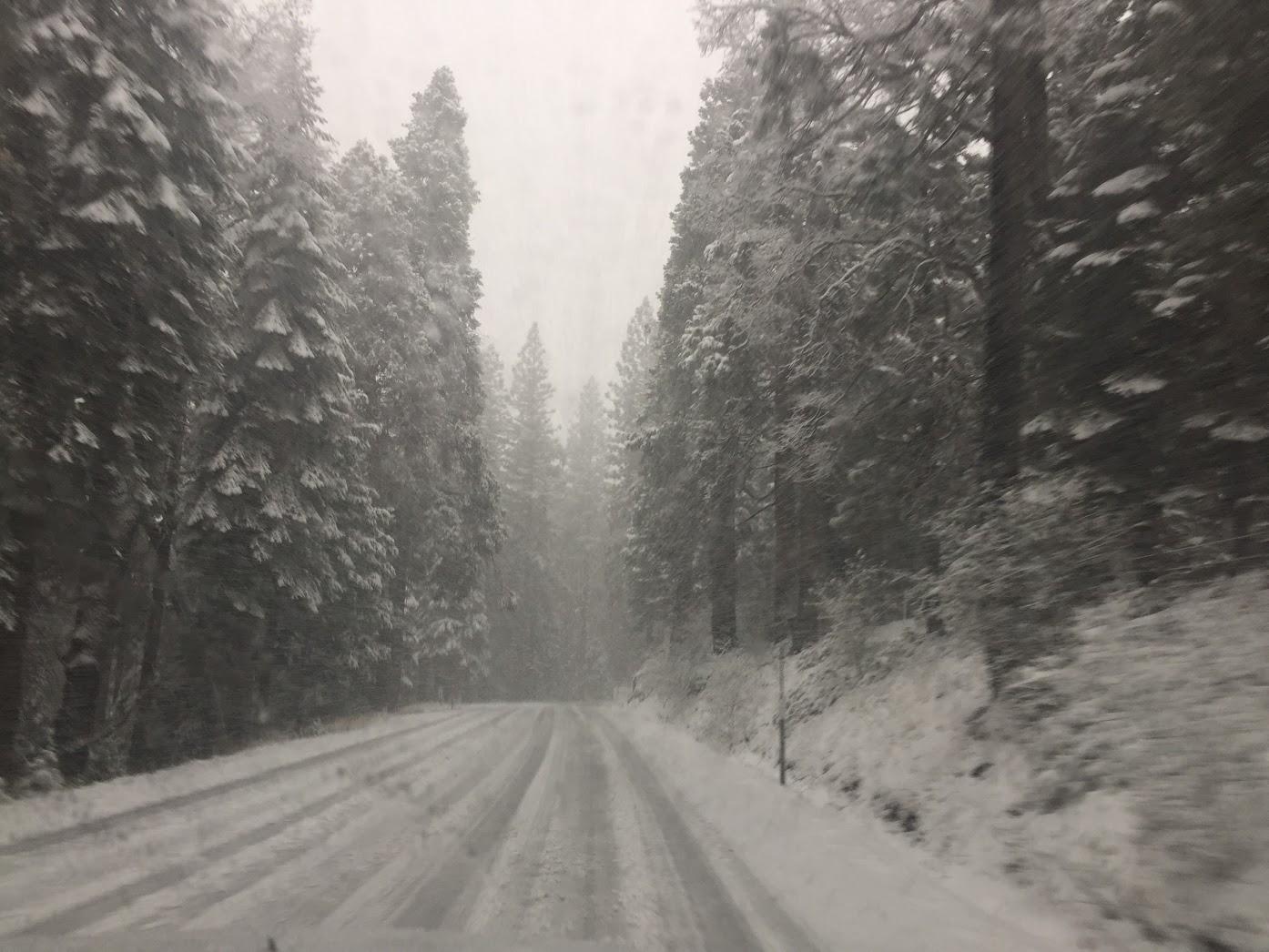 inyo_snowstorm