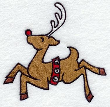 jumping_reindeer