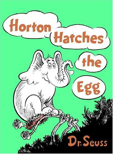 Horton_hatches_the_egg