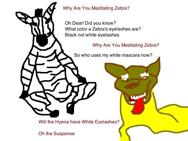 zebra_mascara