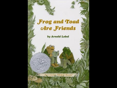 frog_toad