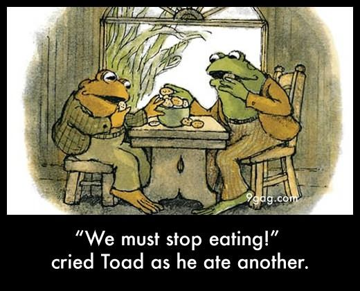 frog_toad1.jpg