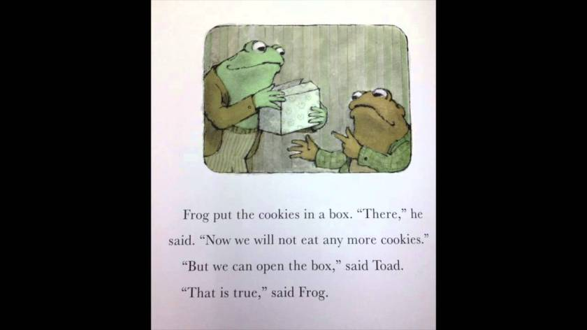 frog_toad2