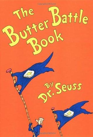 butter_battle