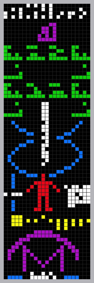 Arecibo_message.svg