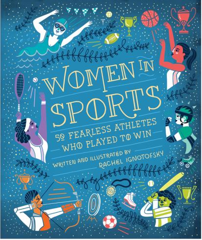women_in_sports