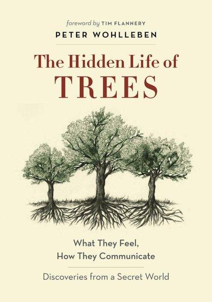 inner_trees