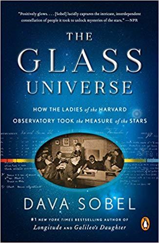 glass_universe