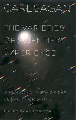 The_Varieties_of_Scientific_Experience