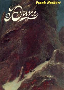 Dune-Frank_Herbert_(1965)_First_edition