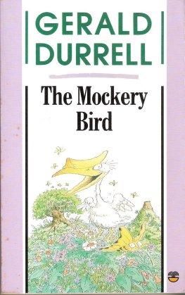 mockery_bird