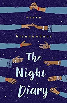 night_diary