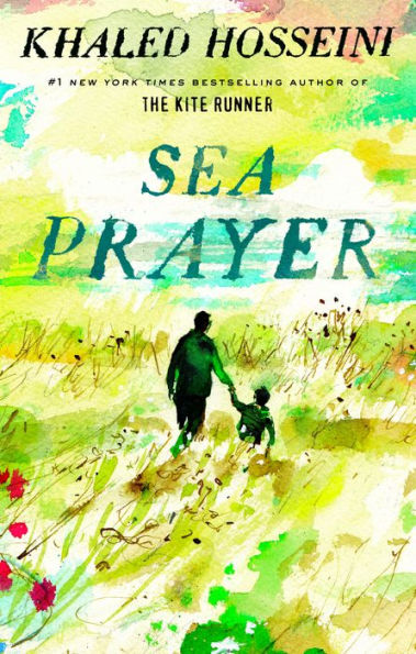sea_prayer