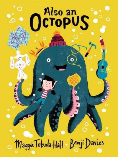 also_an_octopus