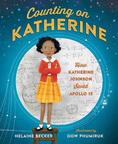 counting_on_katherine