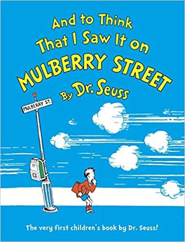 mulberry_street