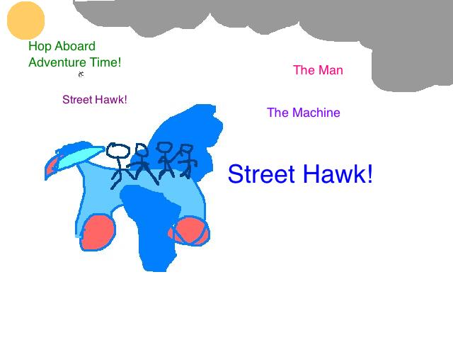 street_hawk