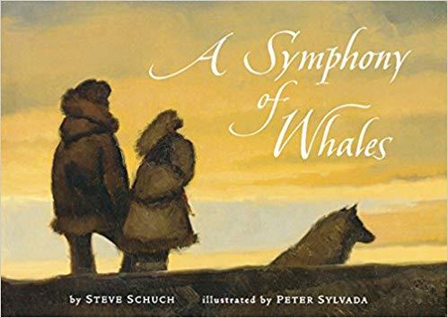 whale_symphony