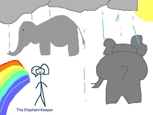 elephant_keeper