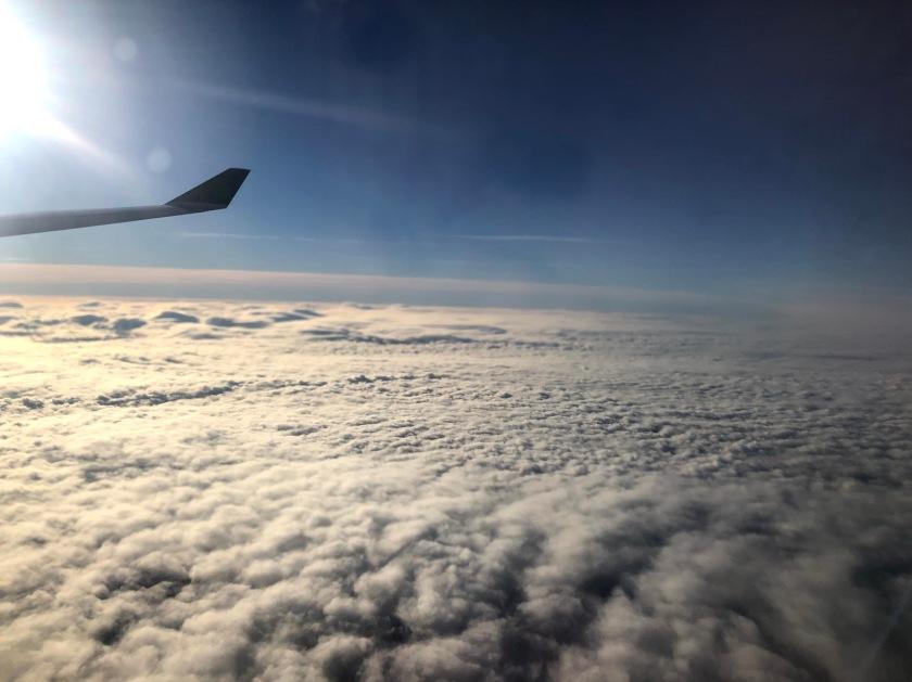 flight_clouds.jpg