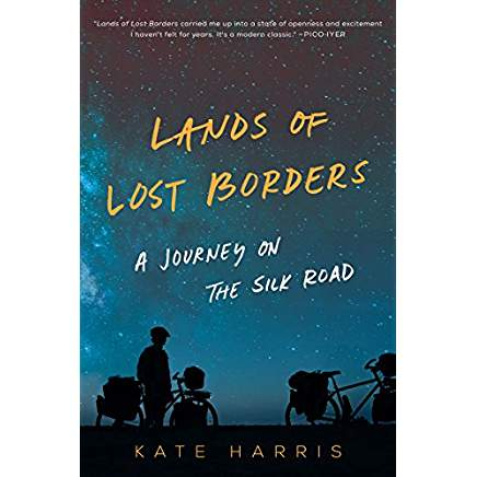 lands_of_lost_borders