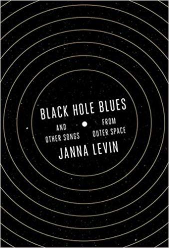 black_hole_blues