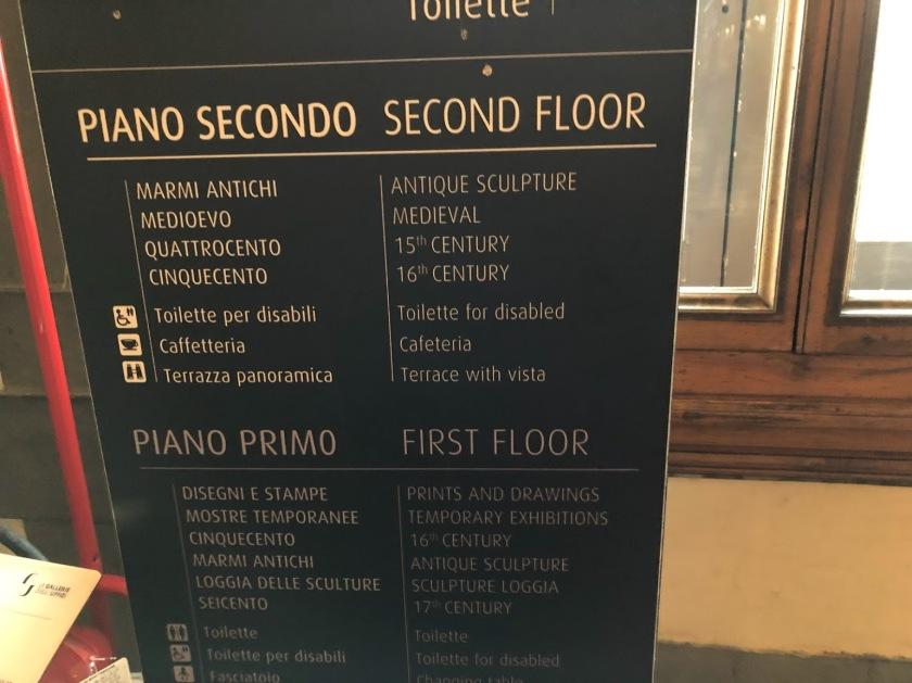 piano_level