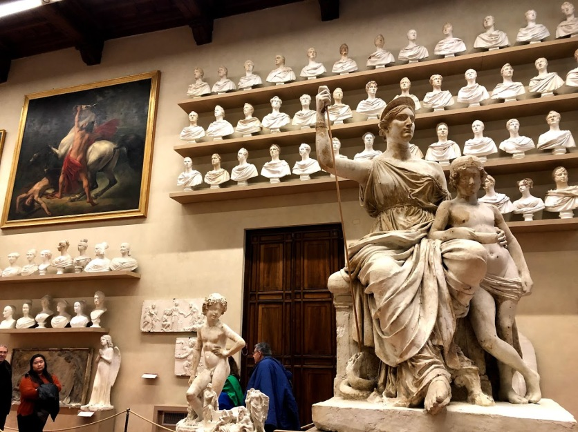 statues_accademia_gallery