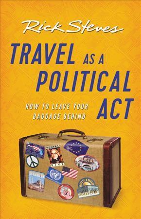 travel_as_a_political_act