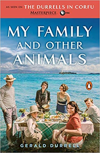 family_other_animals