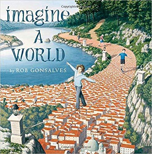 imagine_a_world