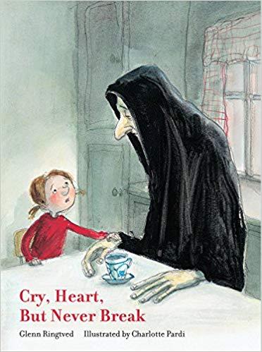 cry_heart