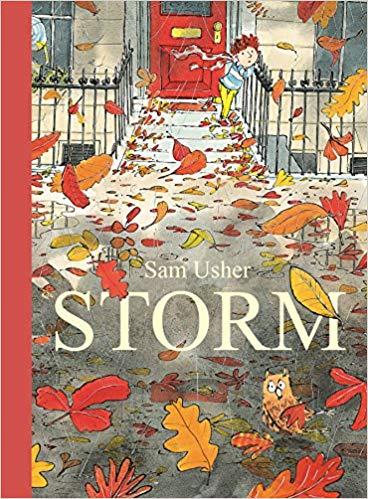 storm_sam_usher