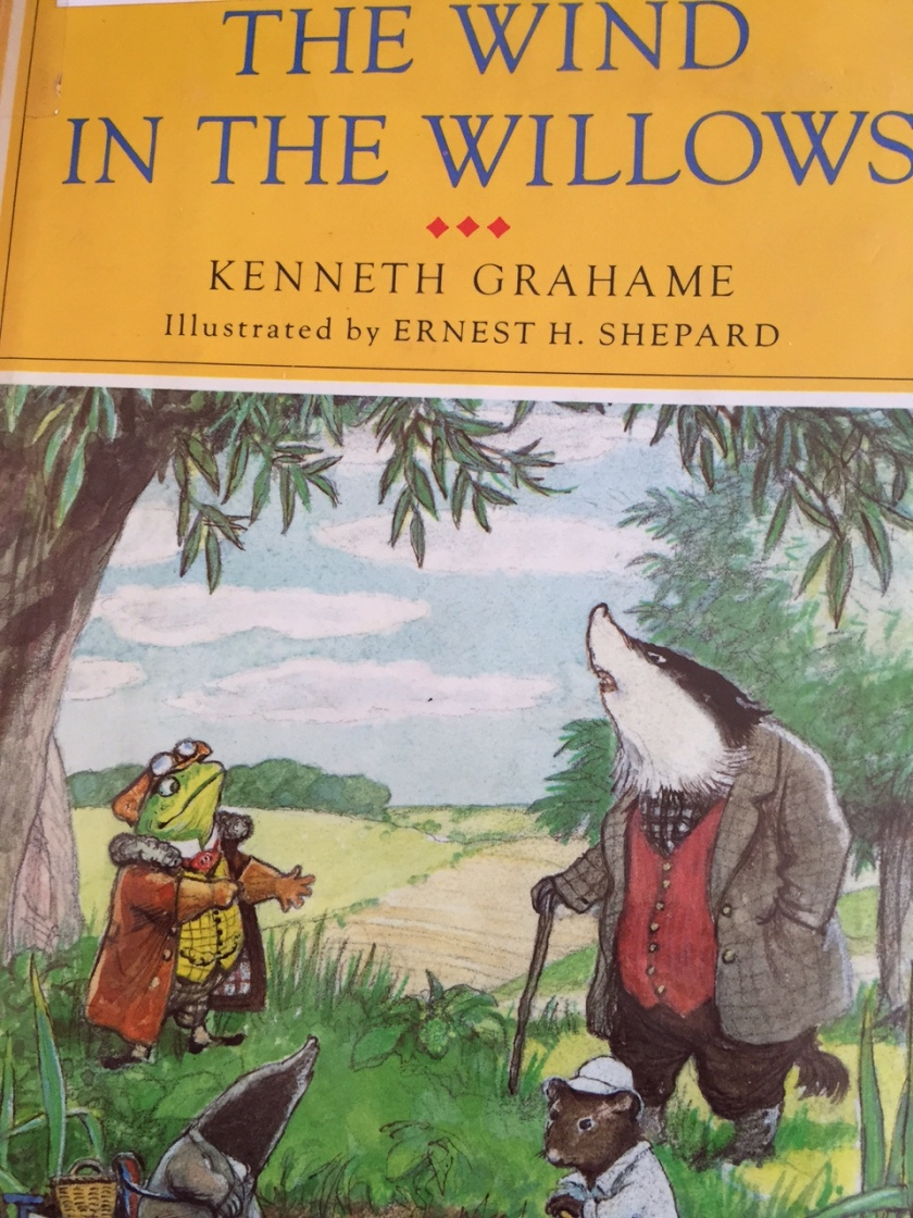 wind_in_willows