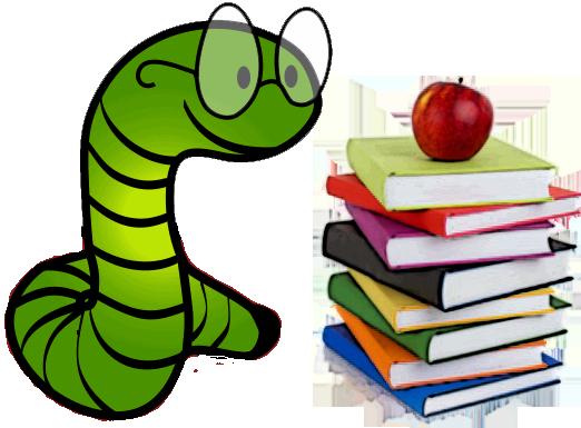 bookworm_readingcorner.png