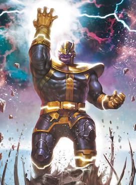 Thanos_Infinity_4