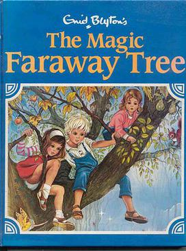 The_Magic_Faraway_Tree