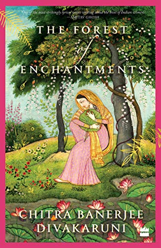 forest_of_enchantments