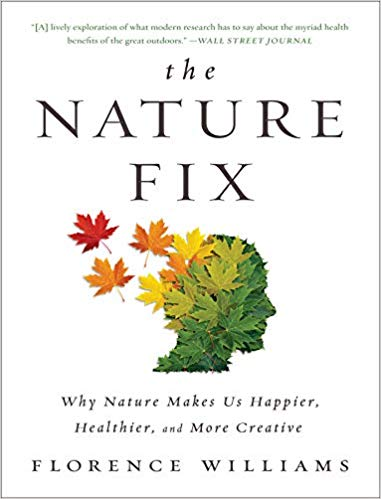nature_fix