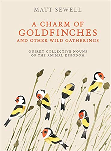 charm_goldfinches