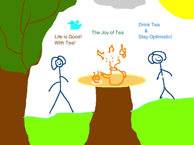 tea_with_friends