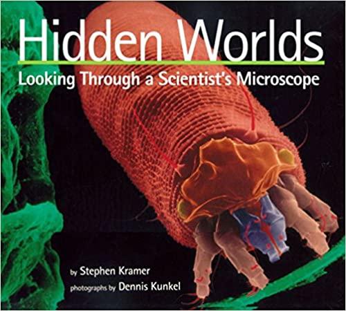 hidden_worlds
