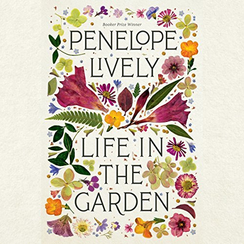 life_garden